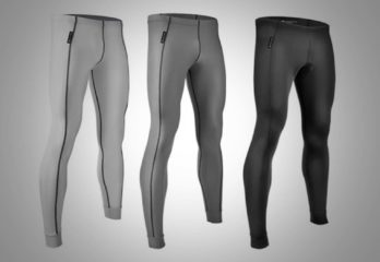 Best Men's Cycling Tights For Athletes