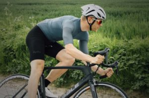 Top 10 Best Men's Cycling Underwears