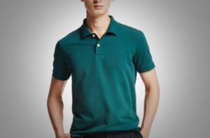 Top 10 Best Men's Polo Shirts for Athletic 2020 Review
