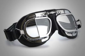 Top 5 Best Motorcycle Riding Glasses in 2020 Review