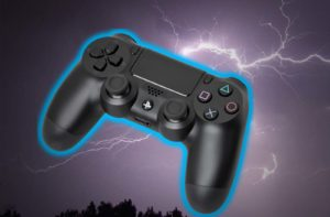 Top 5 Best PS4 Controller Chargers in 2020 Review