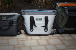 Top 10 Best Small Cooler Bags 2020 Review