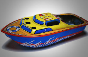 Best Toy Boats For Babies & Kids