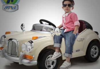 Best Toy Cars For Babies And Kids