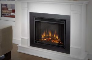 Top 10 Best White Electric Fireplace 2020 Review