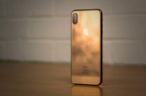 Top 10 Best iPhone XS's Case in 2020 review