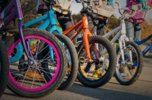 Top 10 Best Bicycles For Your Lovely Kids 2020 Review