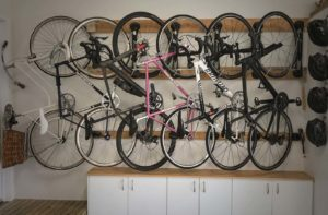 Top 10 Best Indoor Bike Storage 2020 Review