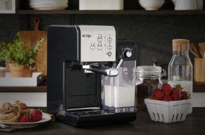 Top 10 Best Semi-Automatic Espresso Machines 2020 Review