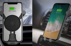 Top 5 Best iPhone XS's Car Charger In 2020 Review