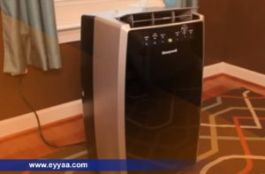 Top 5 Best Air Conditioner with No Windows in 2020 Review