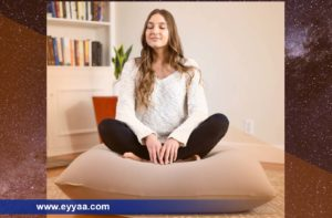 Top 5 Best Bean Bag Chairs in 2020 Review