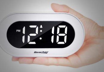 Best Digital Alarm Clocks