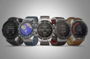 Top 5 Best Dustproof Cycling Watches in 2020 Review