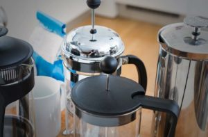 Top 10 Best French Presses 2020 Review