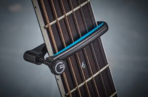 Top 10 Best Guitar String Capos 2020 Review