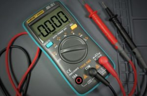 Top 10 Best Multimeters 2020 Review