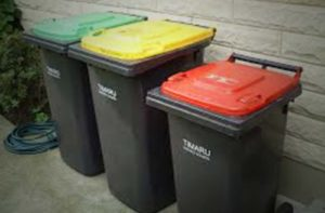 Top 10 Best Recycling Bins 2020 Review