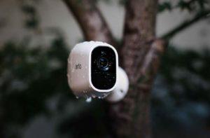 Top 5 Best Smart Security Cameras in 2020 Review