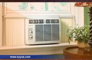 Top 10 Best Window Air Conditioner with Heater 2020 Review