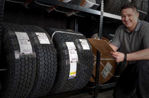 Top 10 Best Winter Tire Rack 2020 Review