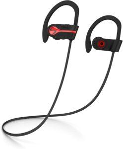SENSO Bluetooth Wireless Headphones