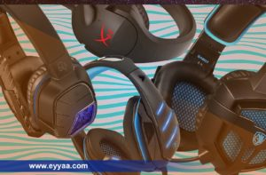 Top 10 Best Cheap Gaming Headset Xbox One 2020 Review