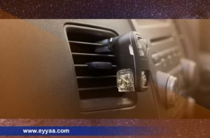Top 5 Best Car Air Freshener for Smokers in 2020 Review