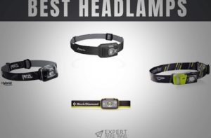 Top 10 Best Headlamps 2020 Review