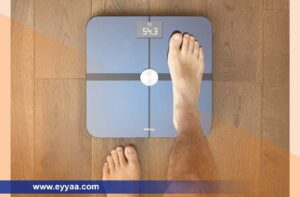 Top 5 Best Digital Body Fat Scale for Bodybuilding