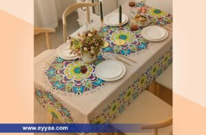 Best Disposable Table Covers