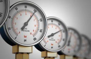 Top 10 Best Pressure Gauges 2020 Review